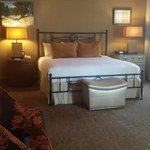 Room 428
