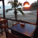 Photo of Bar Restaurante Moctezuma