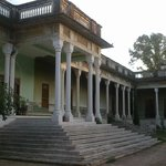 Piramal Haveli