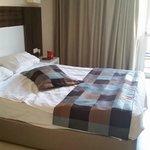 Room - Non Seaview