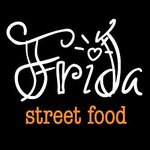 Photo de Frida Street Food