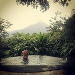 Villa Guayaba Private Pool