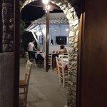 Anatoli Taverna