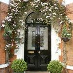 Roseleigh House Foto