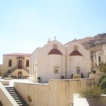 Moni Preveli Monastery