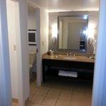 Room 1610