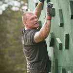 Viking Obstacle Race - Spring 2014