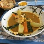 Photo de Au Poisson Gourmand