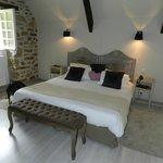 Chambre romantique n°3