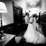 Corridor (David Paul Photography)