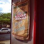 Foto de Restaurante De Boca's