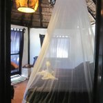 interno capanna