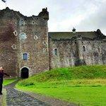 Happy Castle
