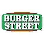 Foto de Burger Street