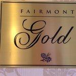 Fairmount Gold