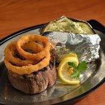 Bild från Ippy's Restaurant
