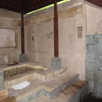 Valley View Pool Villa- Bathroom