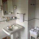 Waterford bathroom