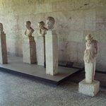 Museu da Ágora