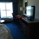 All New Rooms