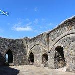 Foto de Dundonald Castle