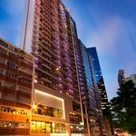 GARDEN East Serviced Apartments Foto