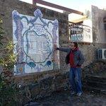 Barrio Historico3