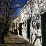 Barrio Historico1