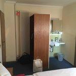 Foto de Hotel Helene
