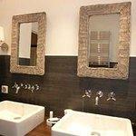 Bertille bathrom