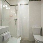 salle bain privilège