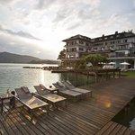 Photo of Hotel Linde