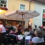 @ Schicker in Kapfenberg