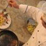 I Panzerotti dello Chef