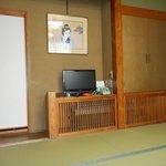 Hotel Hoshikawakan Foto