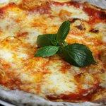 Foto de Positano Restaurant