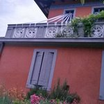 Photo of B&B Le Rondini