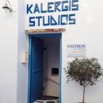 Kalergis Studios