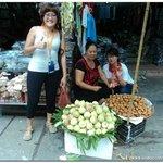 street food tours hanoi