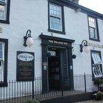 local village pub