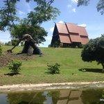 Lagenda Park