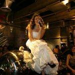 Foto de Bangkok Betty