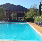 Photo of Iseo Lago Hotel