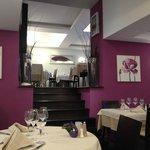 Restaurant Allardon