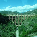 アギラ水道橋