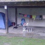 Photo of Camping Les Courtilles Du Lido