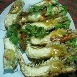 Photo of Chong Khao Seafood Restaurant