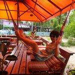 Chill@Mango Tree Restaurant & Bar