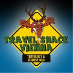 Travel Shack Vienna