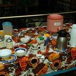 Foto de Telmotango Hostel Suite